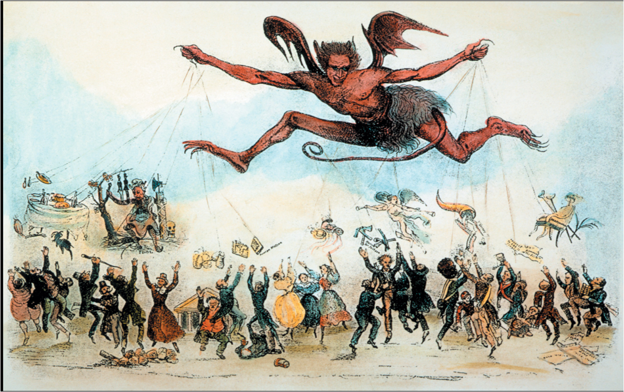 Spoils System Andrew Jackson Spoils System Images  Reverse Search